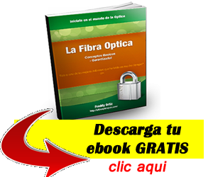 ebook-la-fibra-optica