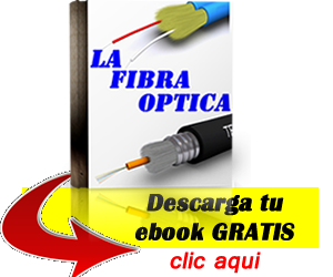 ebook-lafibraoptica