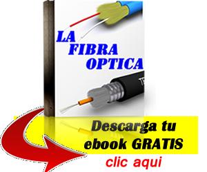 ebook-lafibraoptica