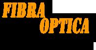 La fibra optica | los cables de fibra optica | Cursos de Fibra optica